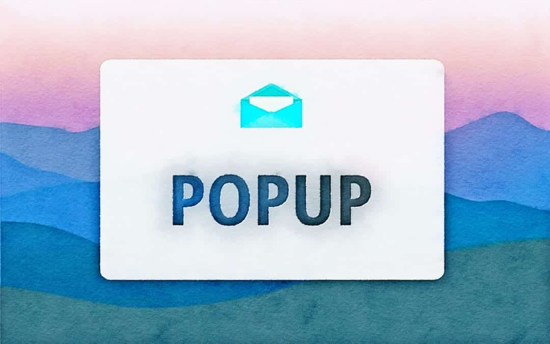 Divi Popup Plugins Compared